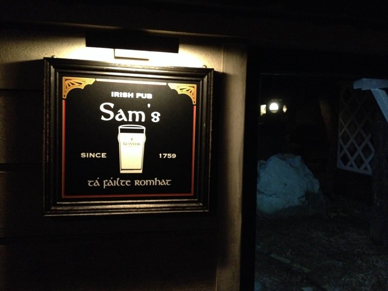 Irish_Pub_Sam's