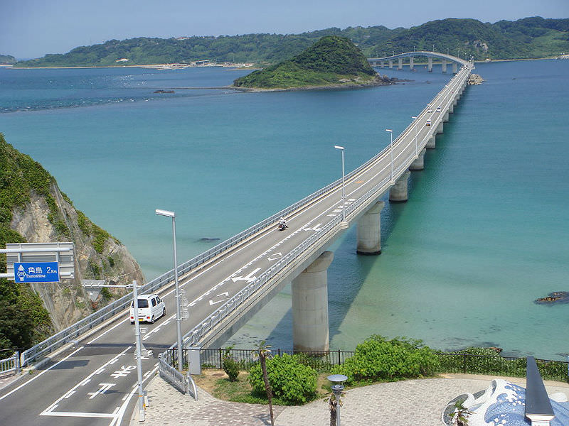 Tsunoshima_Ohashi_Bridge_01