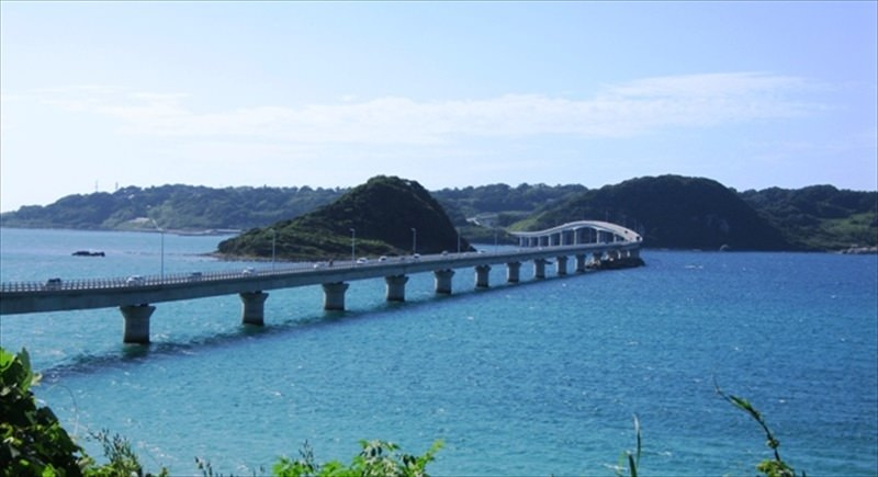 Tsunoshima_Ohashi_Bridge_02