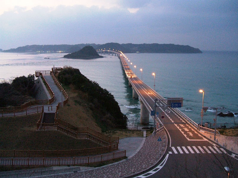 Tsunoshima_Ohashi_Bridge_04