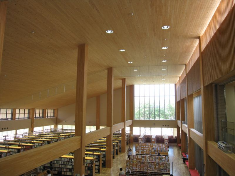 hagi_city_library_3